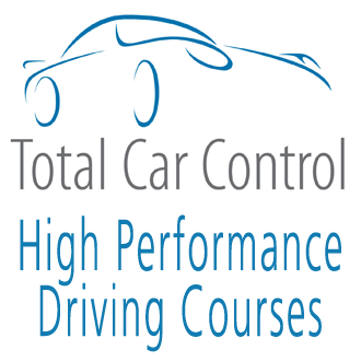 Driver training coupon