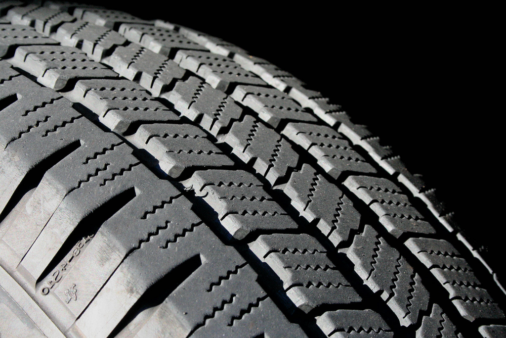 Tyre Sipon